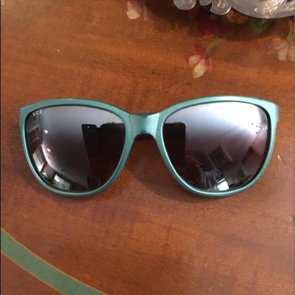 5c571be164 SUNCLOUD Accessories - Suncloud sunglasses green